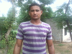 bhindi mavikalan kabaddi (5) (gurpreetgopi) Tags: samana kabbadi acadmy