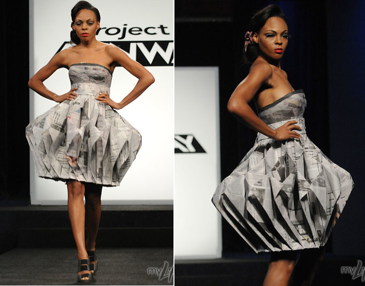 Project-Runway-Season-6-Paper-Challenge-Shirin