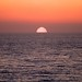 """Sun Goes Down Over the Pacific • <a style=""""font-size:0.8em;"""" href=""""https://www.flickr.com/photos/42033369@N08/5993149418/"""" target=""""_blank"""">View on Flickr</a>"""