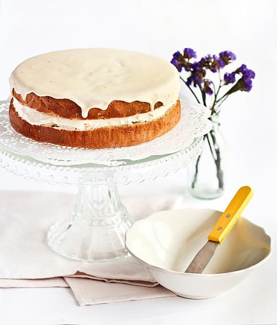 ginger_sponge_cake