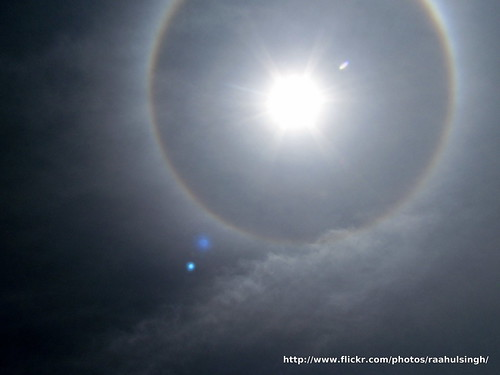 Halo Effect, Halo Effects, Halo Effect, Psychology, Definition