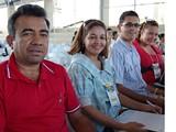 Carnaíba sedia 4º Fórum Regional de Cultura by portaljp
