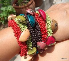 tagua beads giveaway winner april 2011 2da (5)