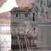 Treadwell Pumphouse portrait 69