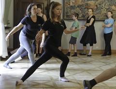 20110801-_DSC7853 (ilvic) Tags: ballet dance danza danse tanz dans taniec
