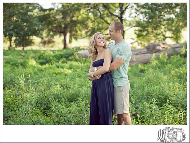 engagement_st. louis photographer_01