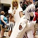 "(2011.07.30)Otakon_59 • <a style=""font-size:0.8em;"" href=""http://www.flickr.com/photos/65730474@N02/6004113033/"" target=""_blank"">View on Flickr</a>"