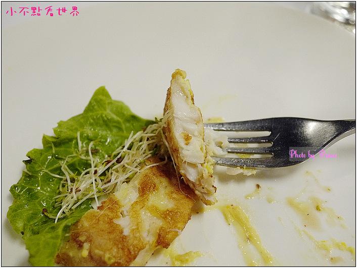 義斯特餐廳 (12).JPG