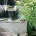 dawes_arboretum_20110625_17280