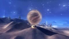 From Dust - Screenshot