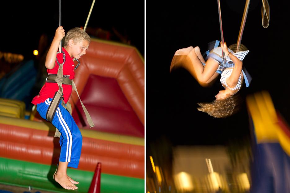 072811_acrobatics01