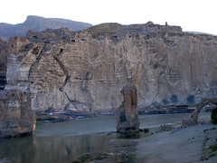 "Hasankeyf • <a style=""font-size:0.8em;"" href=""http://www.flickr.com/photos/65713616@N03/6010690577/"" target=""_blank"">View on Flickr</a>"