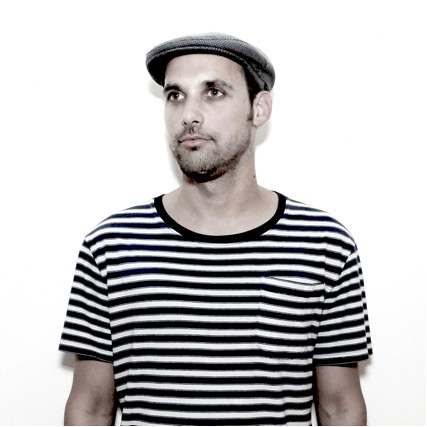 Ibiza podcast: Jaime Fiorito