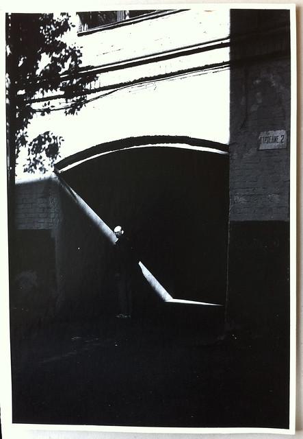 IMG_5281/ фото А. Слюсарева, 1989/ 30х40 см.