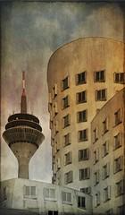 Düsseldorf (- Carsten -) Tags: