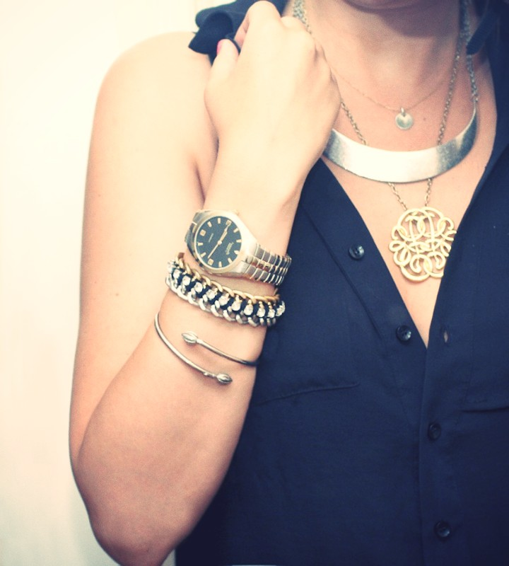 ispydiy-chainbracelet_final3.jpg_effected