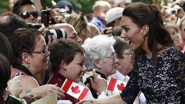 398126-canada-britain-royals-visit
