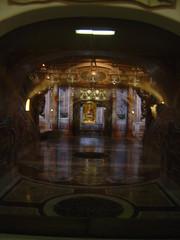 Vatican_DSC03105
