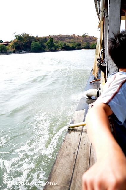 Pulau Aman (9)