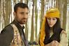 KurdisTan (Kurdistan Photo كوردستان) Tags: kurdistan kurd kurdi all art posters کوردستان loves love kürdistan kuristani kurdistan4all kurdistan4ever kurdistan4allكوردستان kurdistan2all kurdistan2009 kurdistan2008 kurdish kurdiskaa kurdistan2006 kurdene kurden iran iraq blueribbonwinner