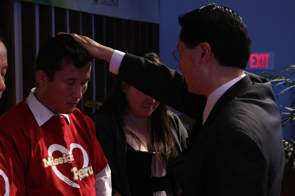 0807-2011 페루선교파송 (15)