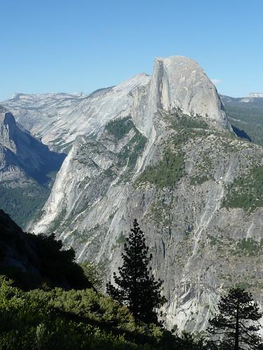 P1000357 - Yosemite