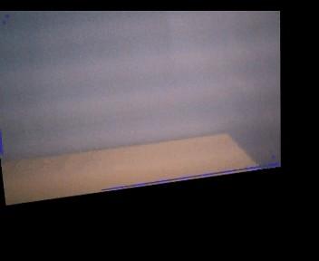 OpenCV (VIDEO)