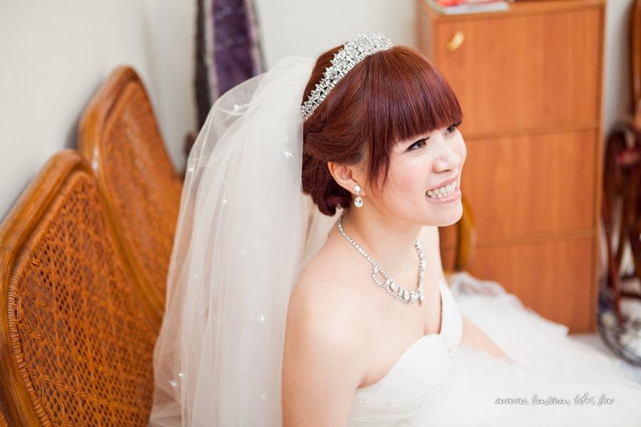 wed110619_130