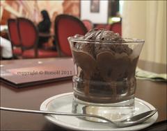 Ice cream <3 | Coffee N '6hran Mall (بيان القرني) Tags: ice cream 3 | coffee n '6hran mall أنتا تبي الصمت بينك و بيني ؟ طيّب أحبك كيف تنقال في صمت
