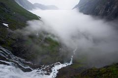 droga trolii (Mariusz Petelicki) Tags: norway norge scandinavia trollstigen norwegia skandynawia drogatrolli