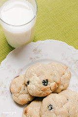 blueberry-and-cream-cookies-03