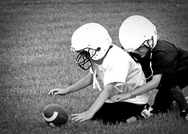 football-7