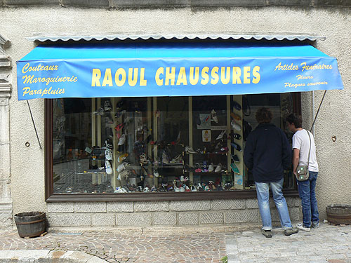 raoul chaussures.jpg