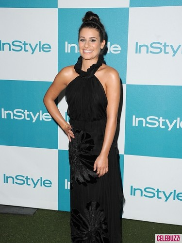 Lea_Michele_Yay_or_Nay_InStyle_081111-4-435x580