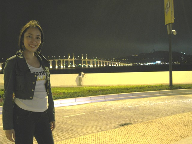 Macau Tower (23)