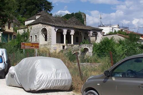 Ioannina 2011 08