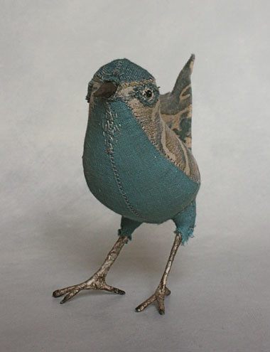 fortunysongbird