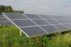 sun germany deutschland solar energy power panel energie cell panels sonne strom renewable vorpommern mecklenburg photovoltaic quelle anlage öko refit solaranlage photovoltaik solarzelle oeko sorce demmin erneuerbar energiewende naturstrom