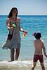 Not fair play (koalie) Tags: sea water play weekend adrien watergun hérault koalie coraliemercier frontignan byvv06 byvlad