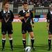 Calcio, Serie A: le designazioni arbitrali della 1a giornata