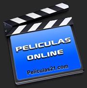Botón Claqueta peliculas21