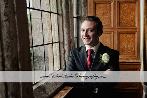 Wedding-photos-Rockingham-Castle-G&M-Elen-Studio-Photography-s-016.jpg
