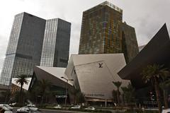 Expensive (Innes2011) Tags: city lasvegasnevadausa