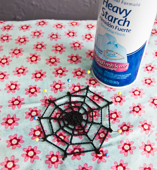 spider web tute_1