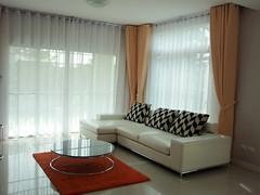 curtain39