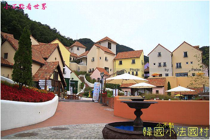 小法國村 (111).jpg