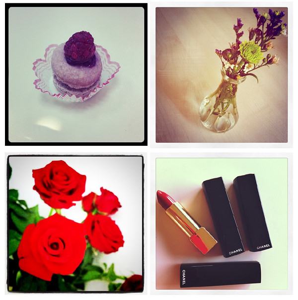 instagram_fashionpea