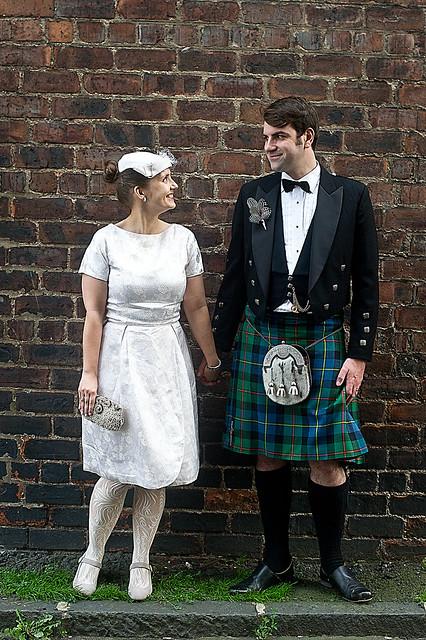 franca wedding142