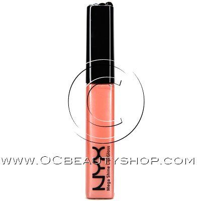 Cheap Cosmetics Online | Discount Beauty Supplies | Discount Cosmetics