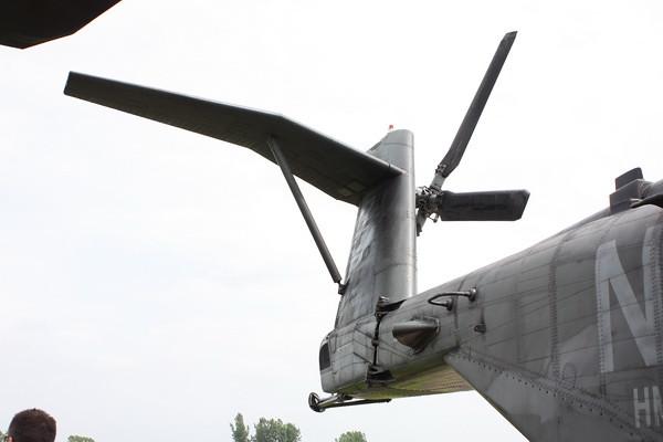 QCAS11_MH-53E_36